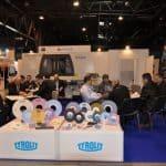 targi_industry_meeting