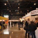 targi_industry_meeting (3)