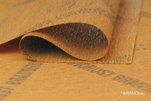 Papier antykorozyjny